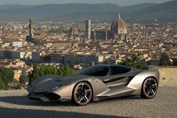 Screenshot Gran Turismo