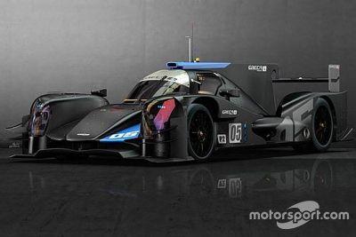 Era Motorsport announcement