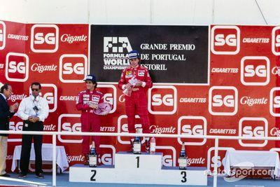 GP del Portogallo