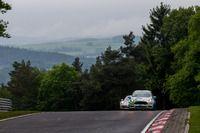 Mathol Racing