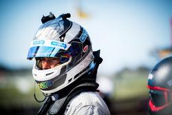 Scott Pye, Walkinshaw Racing