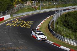 Ян Эрлаше, RC Motorsport, Lada Vesta WTCC