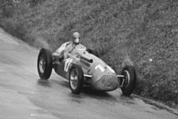 Henri Louveau, Lago-Talbot T26C