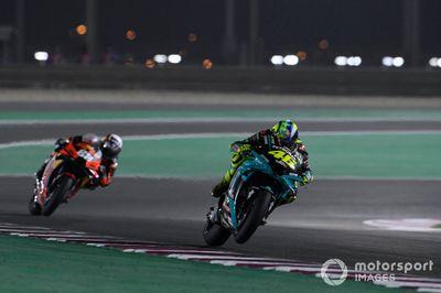 GP de Qatar