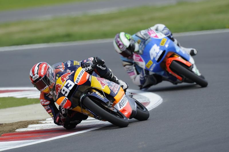 6. GP de Grande-Bretagne 2010 - Silverstone