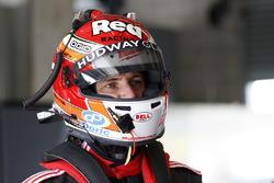 #39 Audi Sport Team WRT Audi R8 LMS: Will Davison