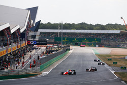 Ralph Boschung, MP Motorsport, Nyck De Vries, PREMA Racing