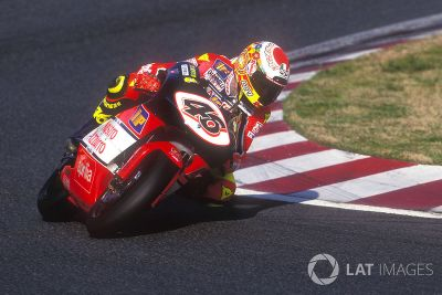 GP du Japon 250cc