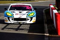 HHC Motorsport