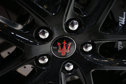 Maserati GT 60th