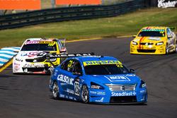 Team Fiore, Nissan Motorsport
