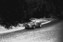 Луиджи Виллорези, Ferrari 125