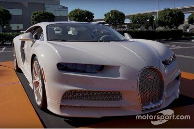 Motor1.com Italia