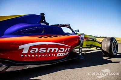 Yeni Zelanda GP açıklaması