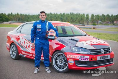 Vento Cup testing