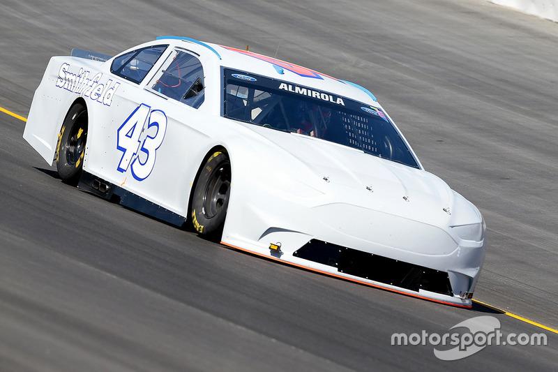 Richard Petty Motorsports >> Richard Petty Motorsports History Stats Latest News