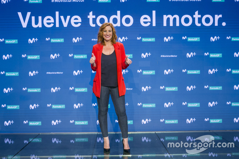 Izaskun Ruiz