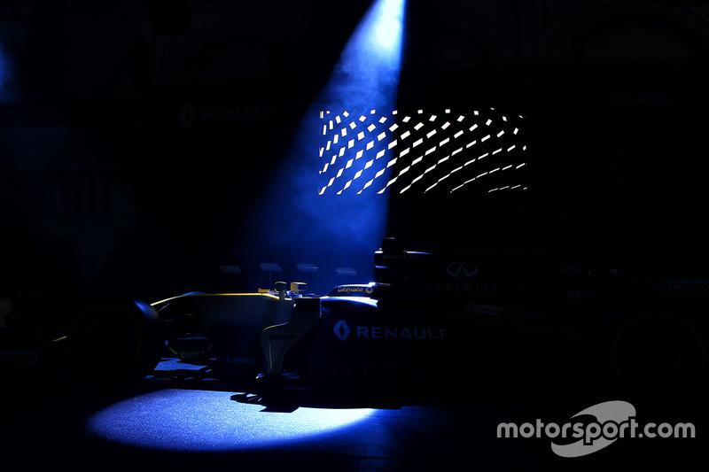 F1 Calendarios de todo sobre la F1 2017
