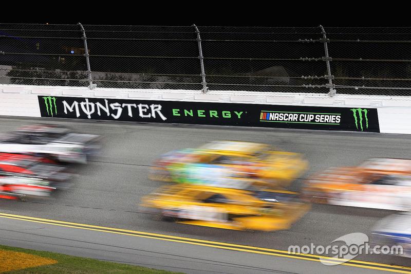 Ricky Benton Racing