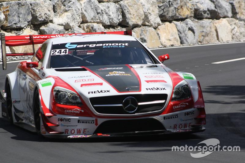 Meisel Motorsport