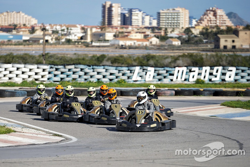 Kartaction