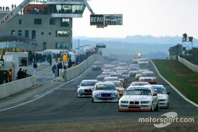 STW: Sachsenring
