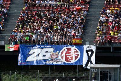 GP Katalonien