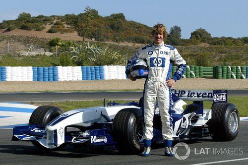 Jerez Eylül testi