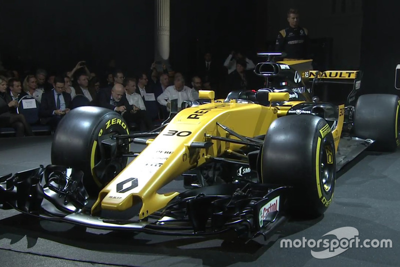 Renault R.S.17