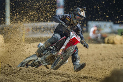 Tim Gajser pole position