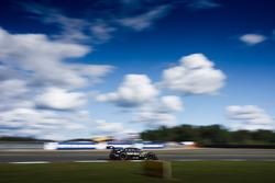 Бруно Спенглер, BMW Team RBM, BMW M4 DTM