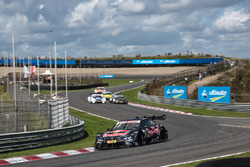 Марко Віттманн, BMW Team RMG, BMW M4 DTM