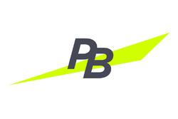 Logo Pitstop Betting