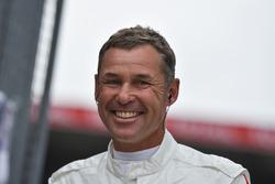 Том Крістенсен