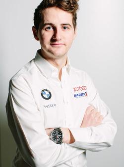 Сем Тордофф, West Surrey Racing