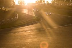 #72 SMP Racing Ferrari 488 GT3: Виктор Шайтар, Мигель Молина, Давиде Ригон