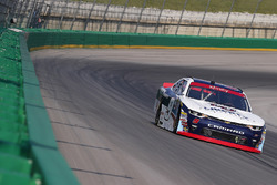William Byron, JR Motorsports Chevrolet