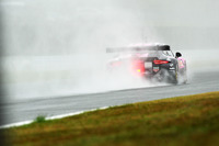 #77 Dempsey-Proton Racing Porsche 911 RSR: Крістіан Ріід, Маттео Каіролі, Марвін Дінст
