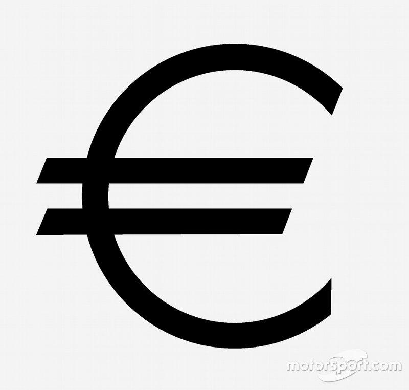 В Европе не существовало евро