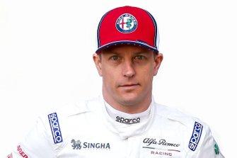 Kimi-Matias Räikkönen