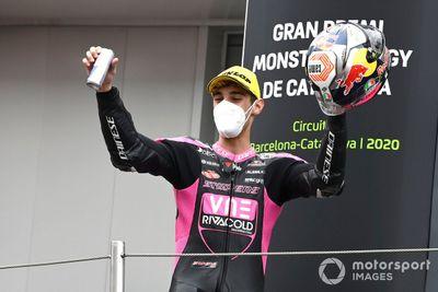 GP de Catalogne
