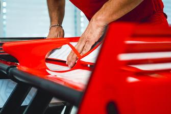 https://cdn-7.motorsport.com/images/mgl/254zek90/s9/ferrari-philip-morris-stickers-1.jpg