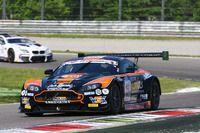 Solaris Motorsport