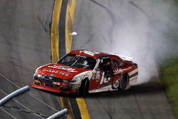 1. Ryan Reed, Roush Fenway Racing, Ford