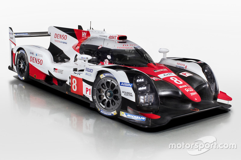 [Image: wec-toyota-ts050-hybrid-launch-2017-the-...hybrid.jpg]