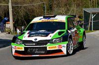 P.A. Racing