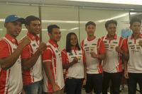Tim Merah Putih