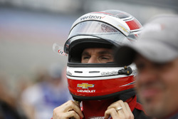 Will Power, Team Penske Team Penske Chevrolet