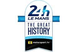 24 години Ле-Мана - велика історія