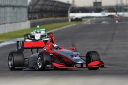 Anthony Martin, Andretti Autosport